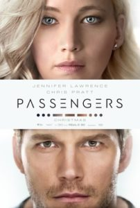 Passengers - Wikimedia