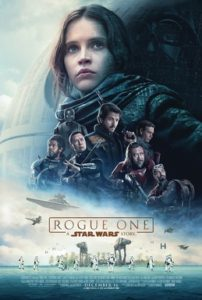 Star Wars - Rogue One - Wikipedia