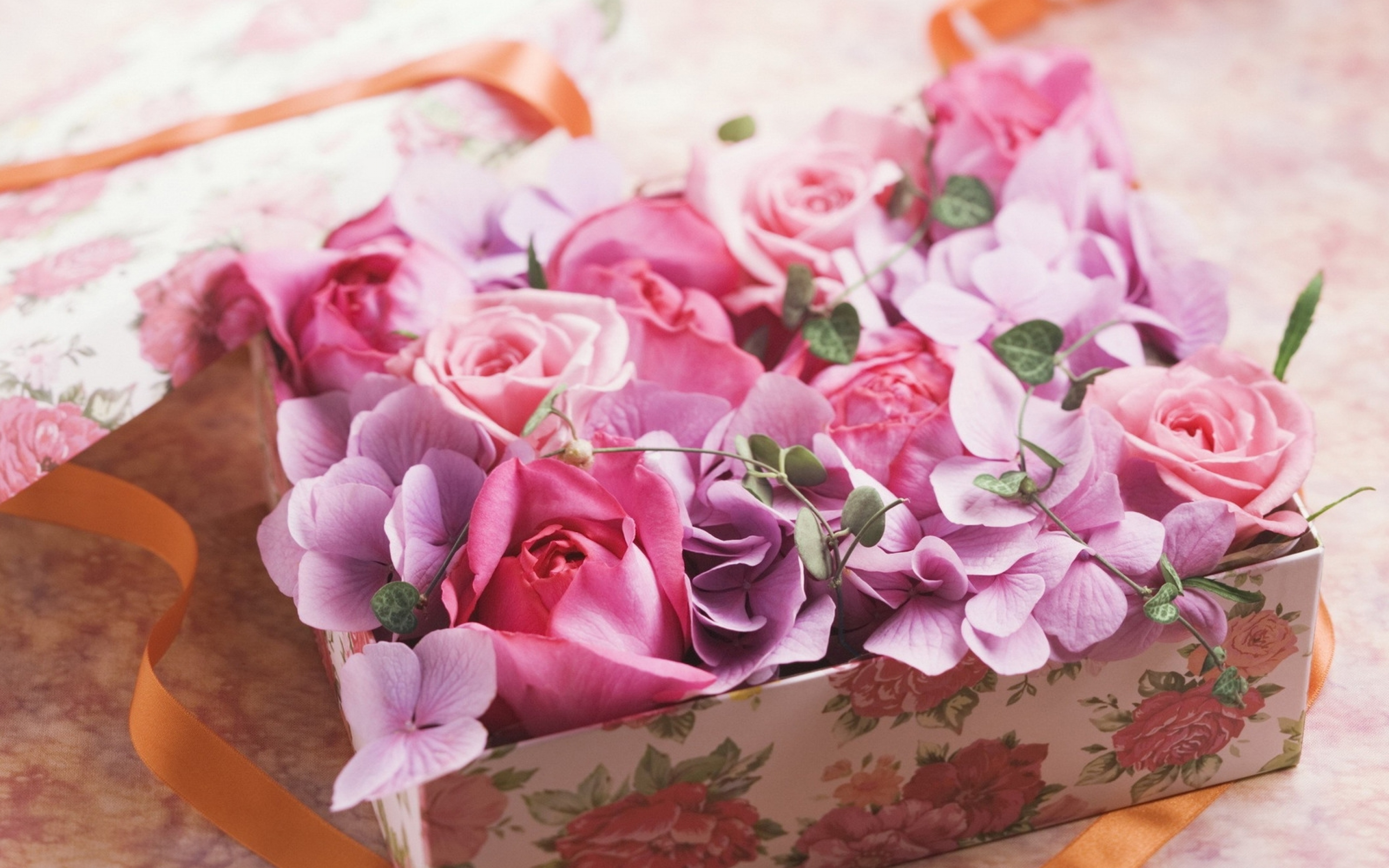 Top Flowers To Make Valentines Day Celebrations In Chennai Grand